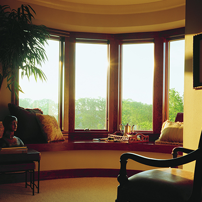 Casement & Awning Windows - Hometowne Windows and Doors Hometowne ...
